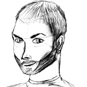 JohanSutherland's Profile Picture