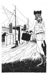 OLB pg3