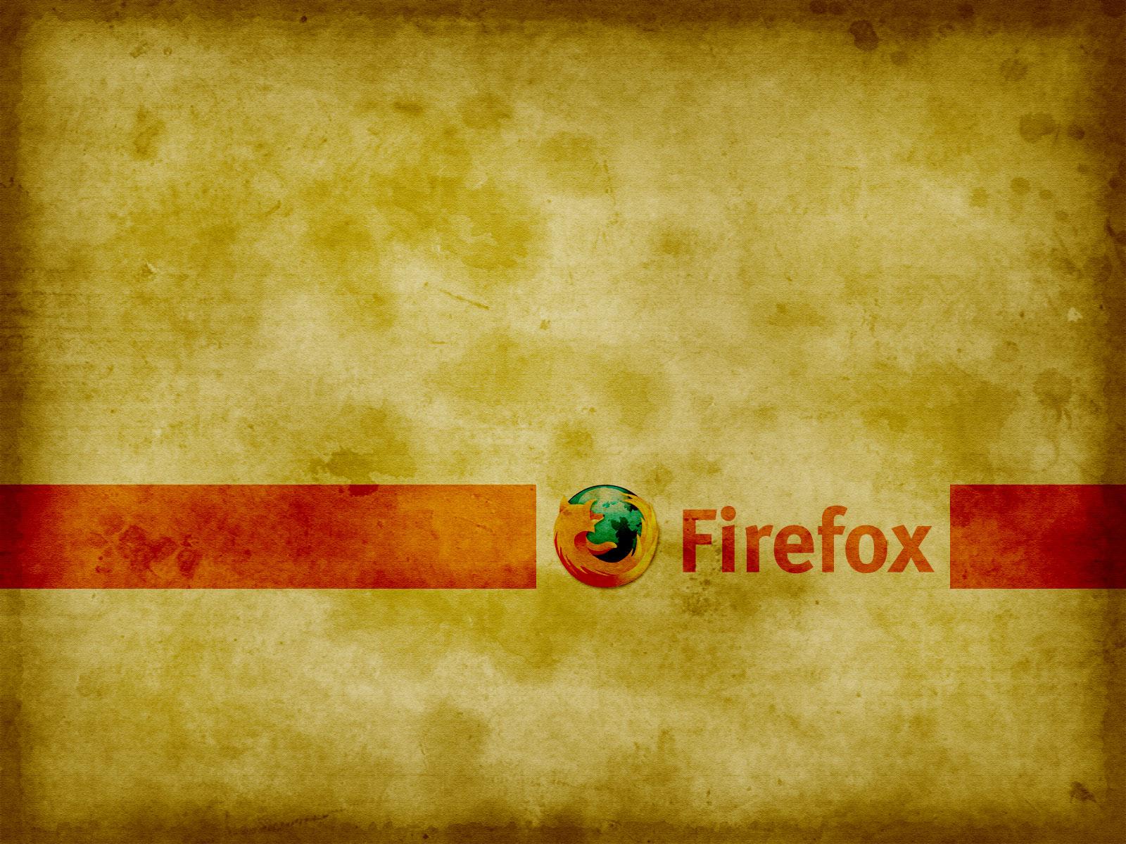 Firefox 2 by Coalbiter