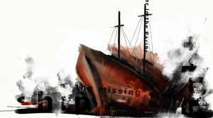 ship by Coalbiter