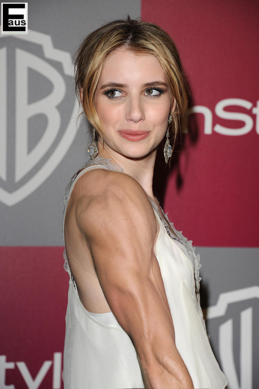 Emma Roberts 2 Result Itimes Polls