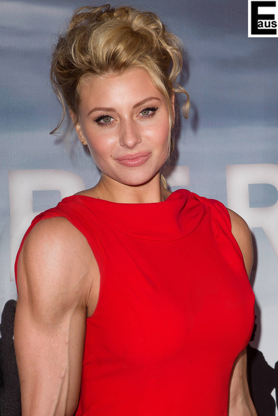 aly michalka interview