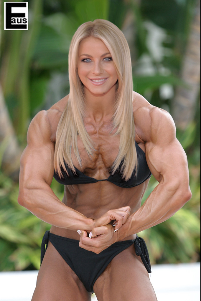 jodie marsh on steroids full documentary