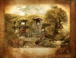 Oct_The Shire