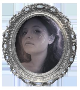 CearaFinn's Profile Picture