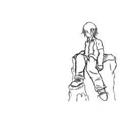 Taijin Tablet sketch by TaijinIam