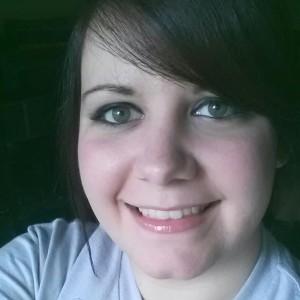 MagpieVon's Profile Picture