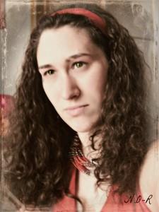Midori-ossan's Profile Picture