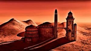 Overlord Desert 1a red contrast 4da