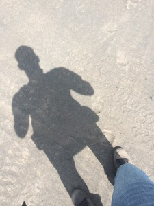 FrankonianZombie's Profile Picture