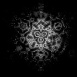 spores-3b by mauxuam