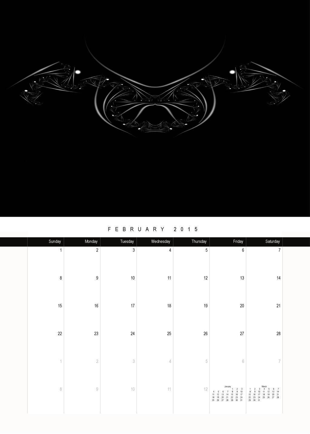 2015-calendar-artmatic-premium-mauxuam 000003 by mauxuam