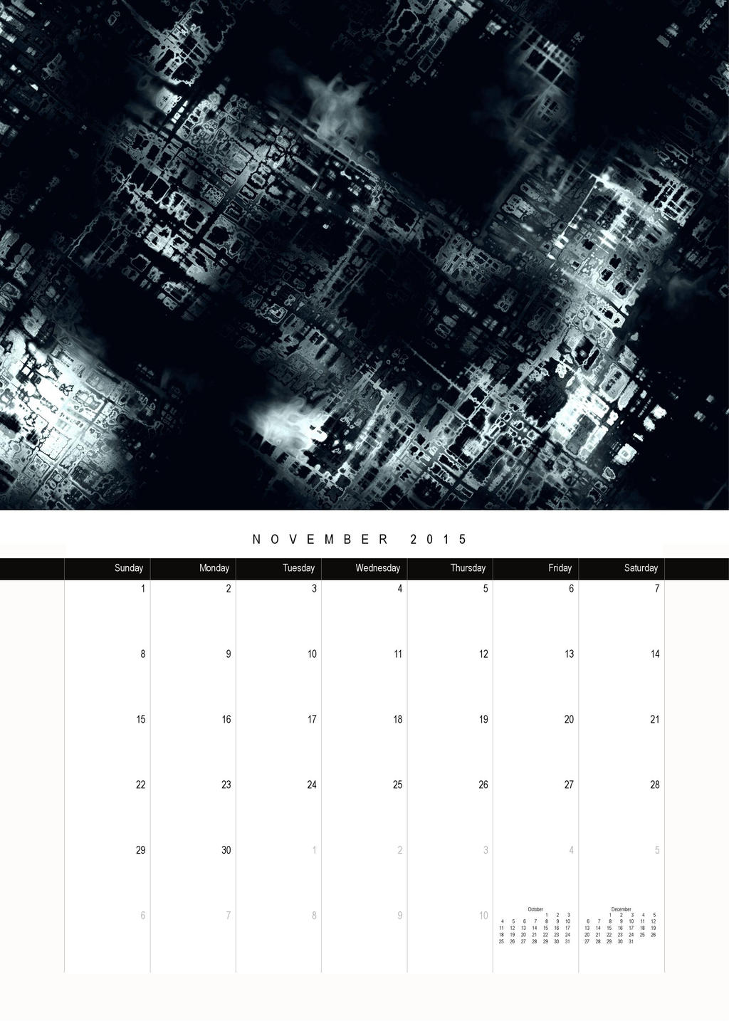 2015-calendar-artmatic-premium-mauxuam 000012 by mauxuam