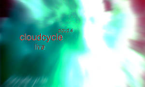 cloudcycle/cloud4 (banner)