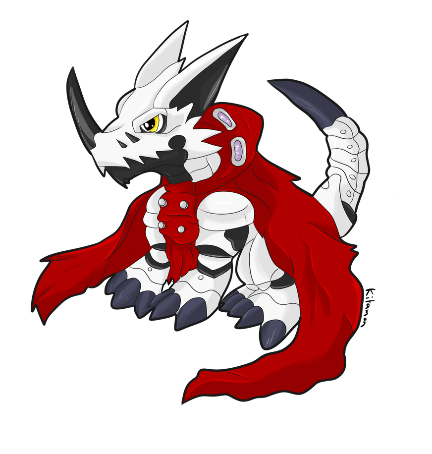 Digimon Hackmon By Kitamonplush On Deviantart This also got to be the longest mmd animation video i ever made by far. digimon hackmon by kitamonplush on