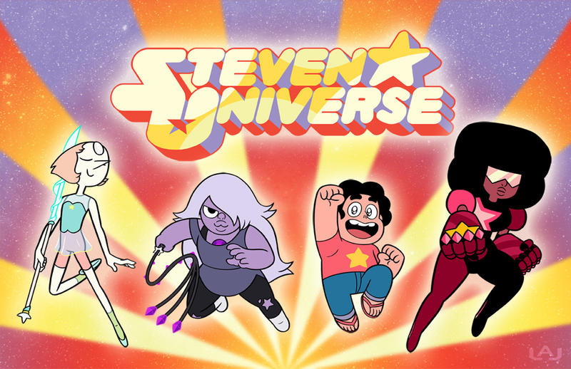 steven_universe_by_red_flare-d73hmox.jpg
