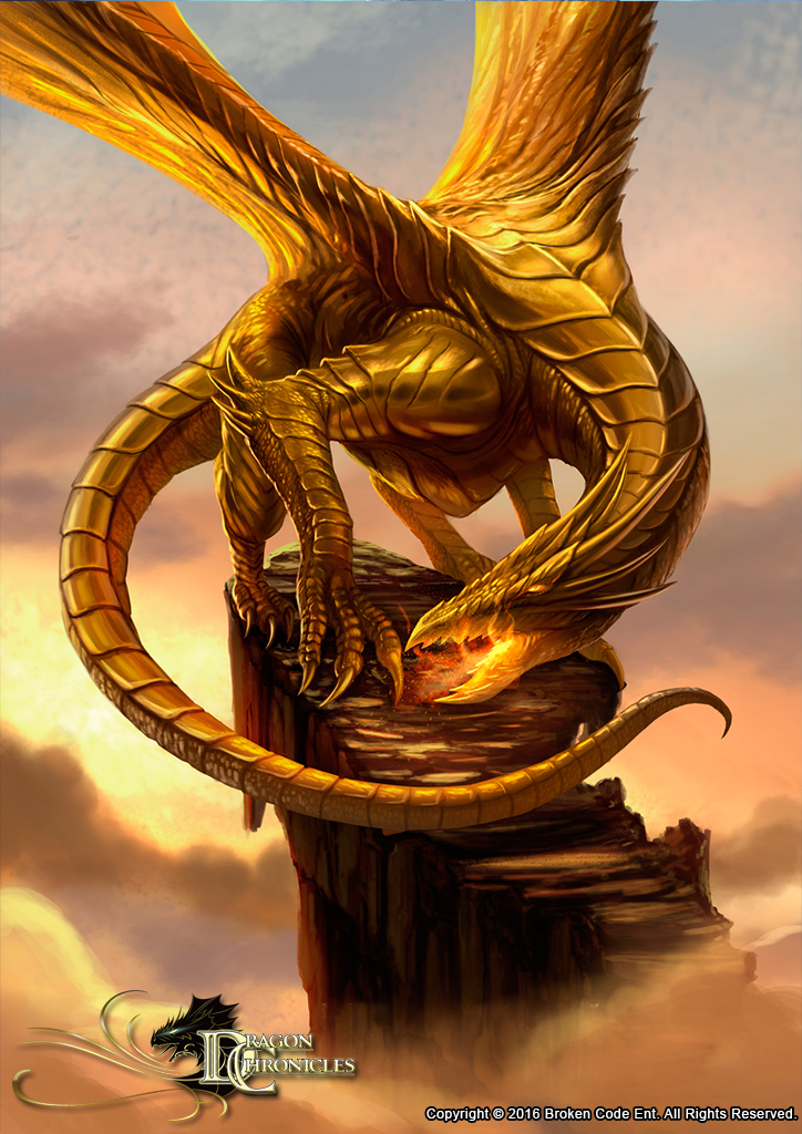 Who and what is the golden dragon long term adverse effects of steroids