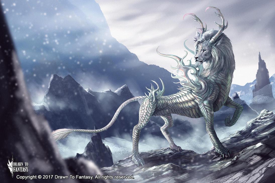 Monster Hunter Hammer Build Guild Wars