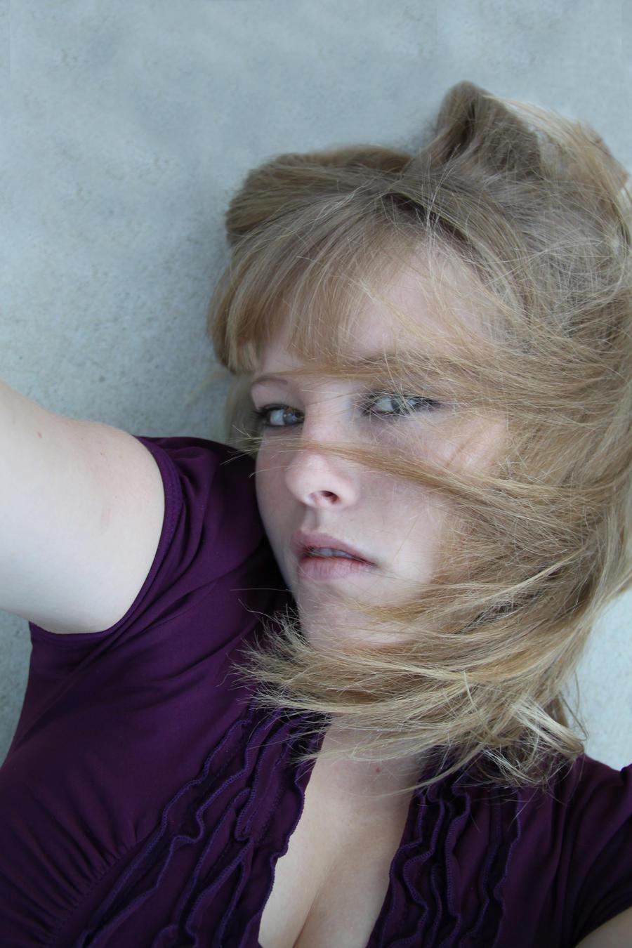 MandyisDandy247's Profile Picture