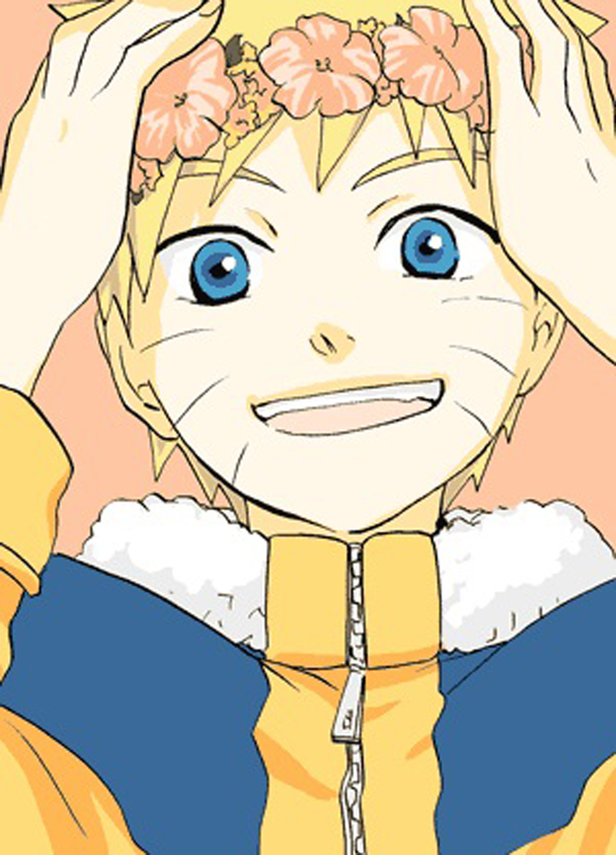 Must see Wallpaper Naruto Cute - 3_by_danielauzumaki-d7d7zaf  Pictures_257659.jpg