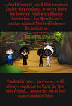 The Truth About Herobrine and Null