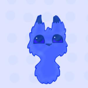 thundertigerchm's Profile Picture