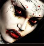 Dama Dark