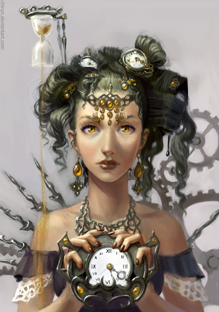 the_time_by_chirun-da1e7gr.png
