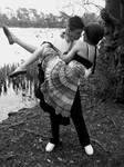 Deceitful Love by J-e-n-s-t-a-r