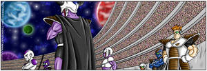 DBM page 36 : 8th universe