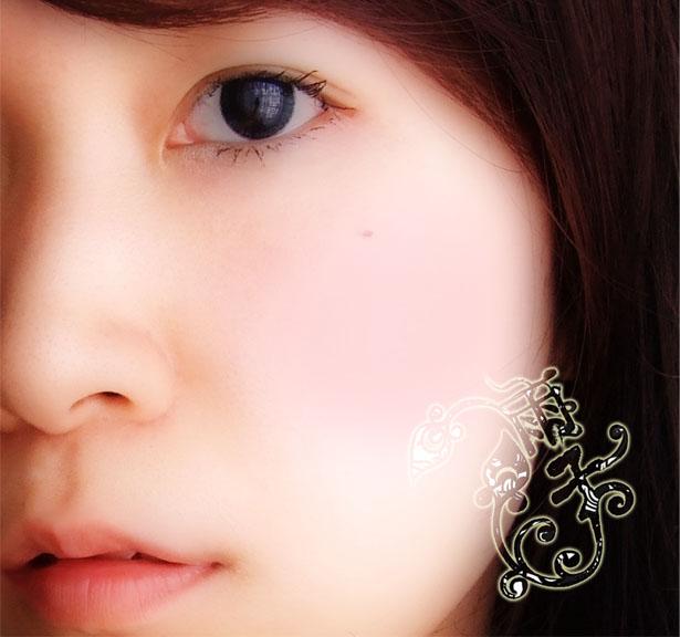 SisterprincessHinako's Profile Picture