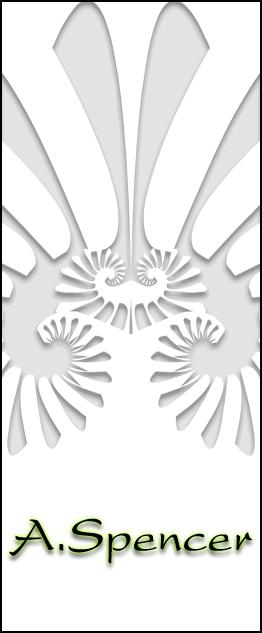ASpencer2's Profile Picture