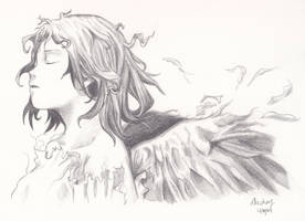 Rakka by Ardat--Lili