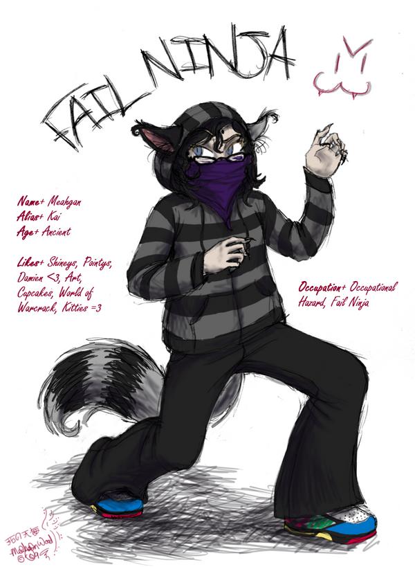 irl names :) __Fail_Ninja_is_Fail___by_eraser_dust
