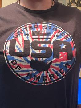 USA ^~^
