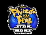 PnF - Star Wars
