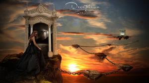 Deception / Black Widow chronicles