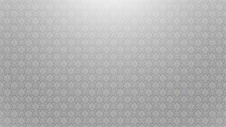 :: Damask Pattern Wallpaper ::