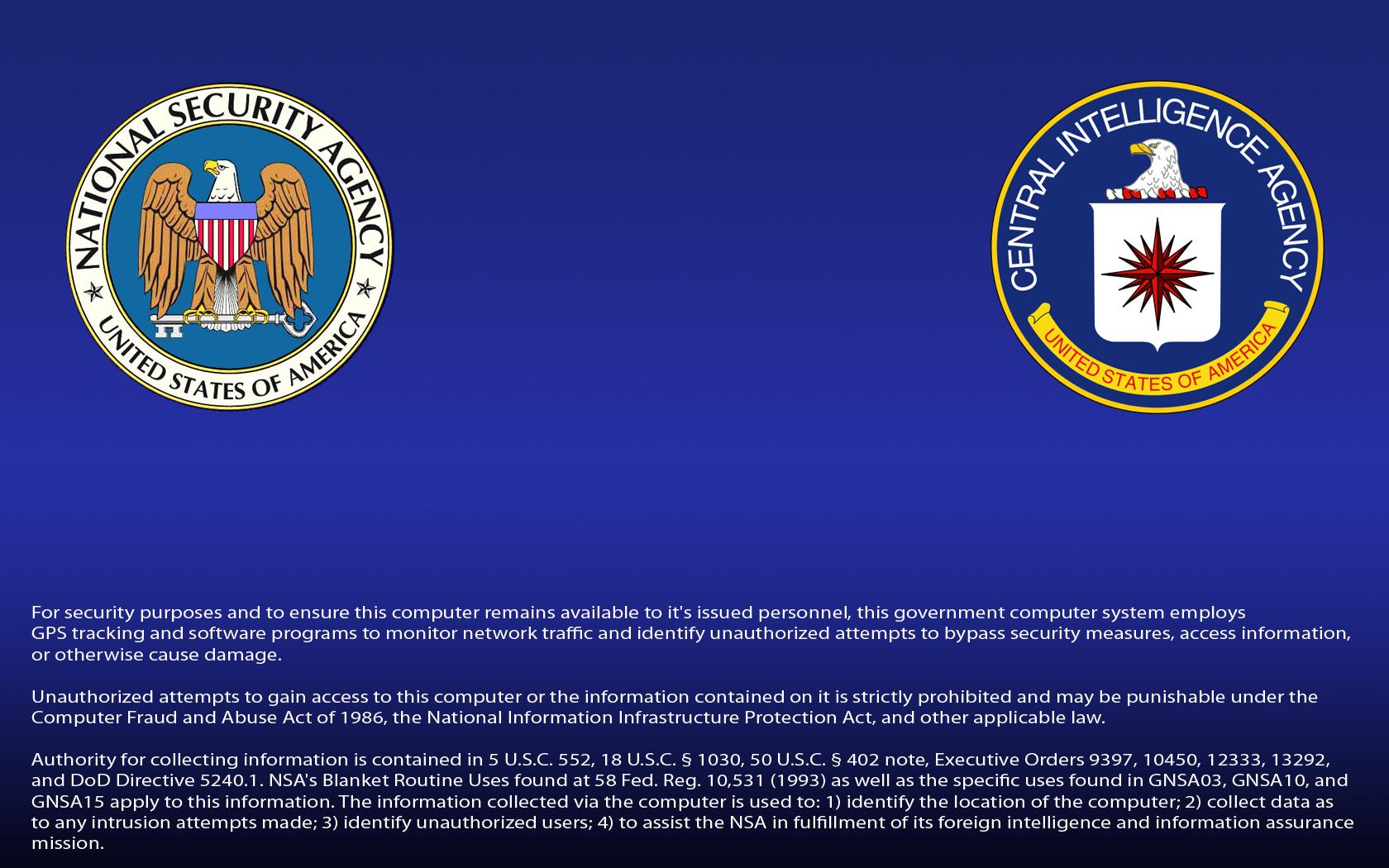 fbi screensaver related keywords - photo #28