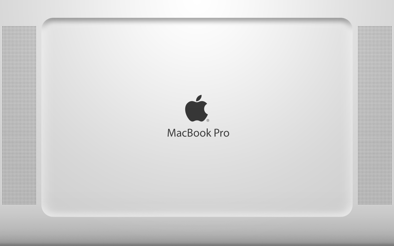 wallpaper macbook pro. MacBook Pro Wallpaper by