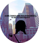 F2U | Sticker 3