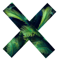 F2U   Plant X by ProfileDecor