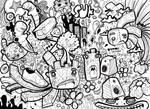 Sketchbook__13.12.06 - Final