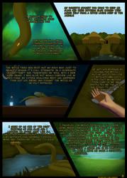 JD_Page6 by Lerra22