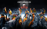 The expendables of video games