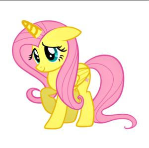 AlicornnXD's Profile Picture