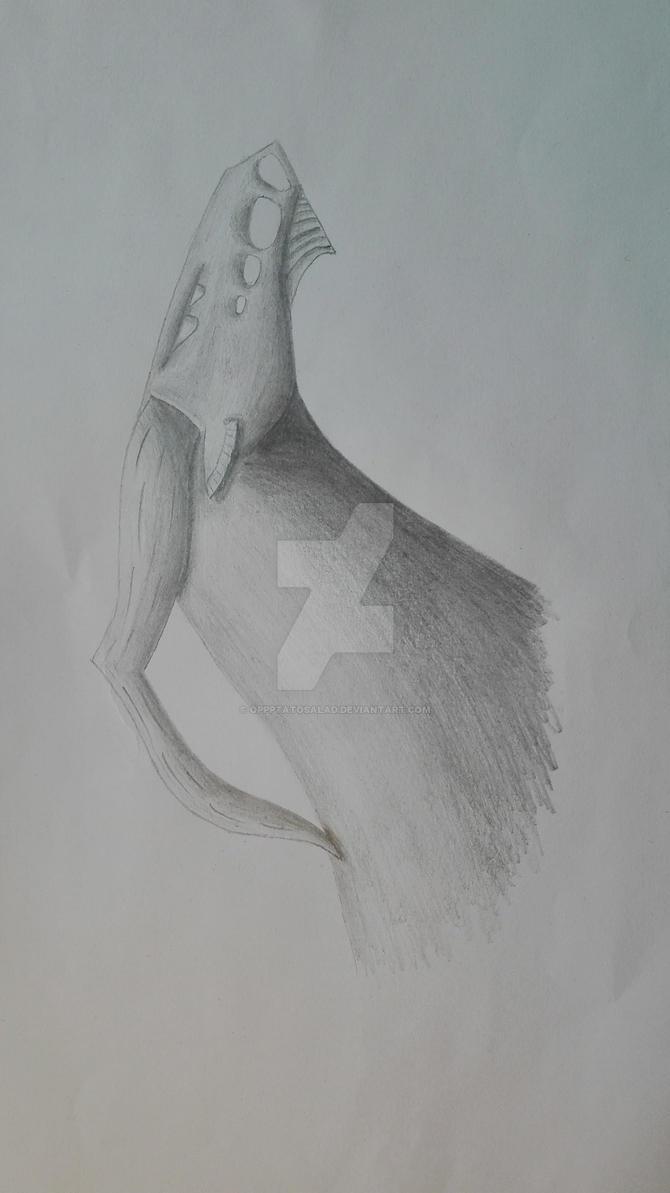 Something by OpPptatoSalad