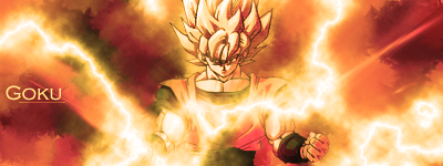 Herro ;) Goku_Sig_by_WilliamWarren