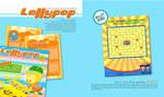 lollypop children magazine