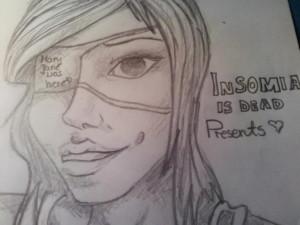 insomiaisdead's Profile Picture